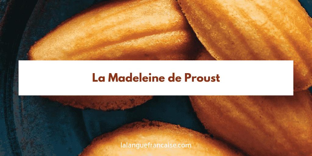 la-madeleine-de-proust
