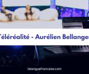 Téléréalité, d'Aurélien Bellanger : plongée dans l'industrie audiovisuelle française
