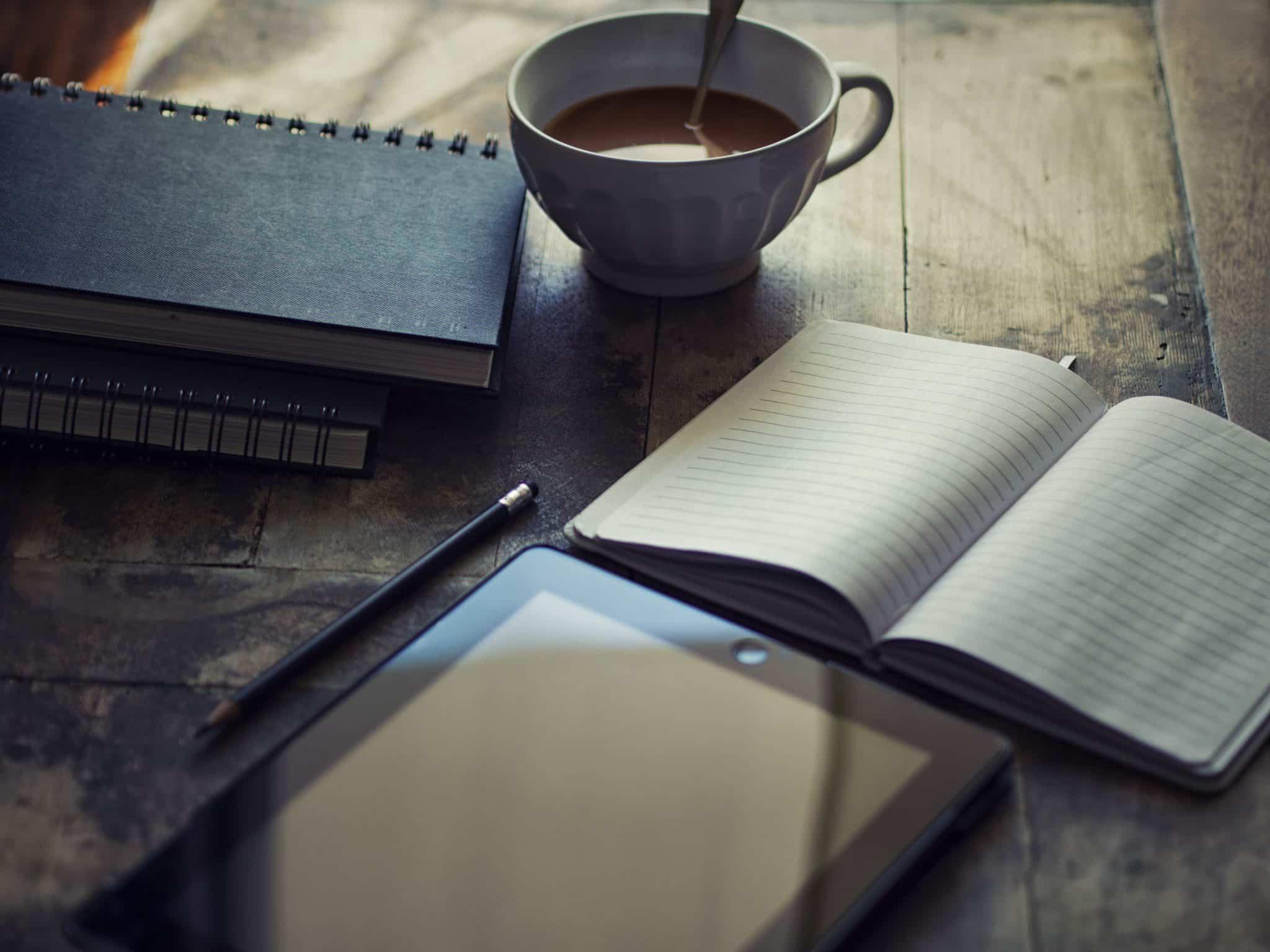 Maison d'édition : comment présenter son manuscrit à un éditeur ?