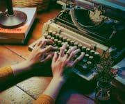 Que sont devenus les apprentis écrivains du confinement?