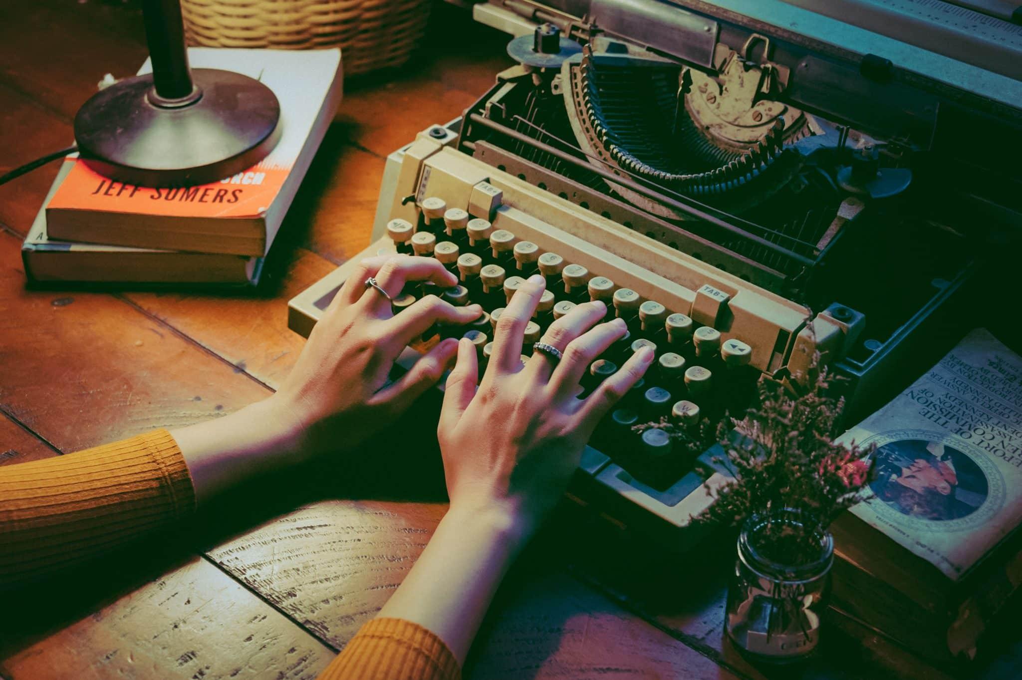 écrivains confinement