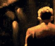 Quelques indélicatesses du destin, de Laura Morante: le vertige des frissons immoraux